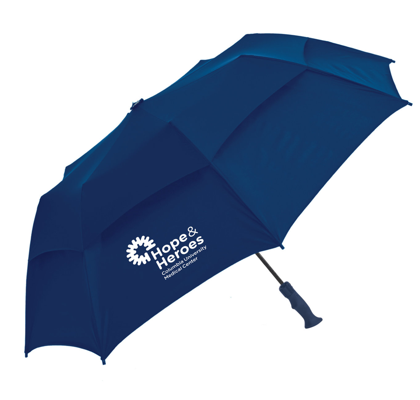 walk 2017 incentive - umbrella