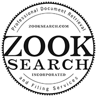 Zook Search