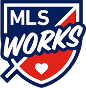 2020 Walk - Presenting Sponsor - MLS Works